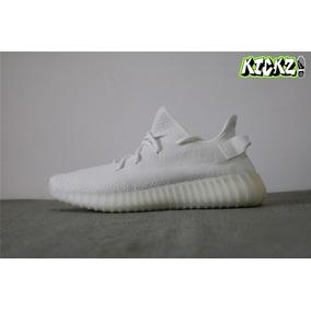 Zapatillas adidas Yeezy Boost 350 V2 Cream White Originales