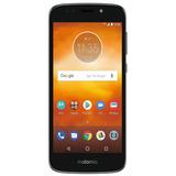 Celular Smartphone Moto E5 Play 5.2pix 16gb, 8mp