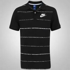 Camisa Barcelona Neymar Preta - Camisas Masculinas no Mercado Livre ... b0c3c50d29fbf