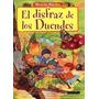 Disfraz De Los Duendes, El. Col.cuentos Del Bosque