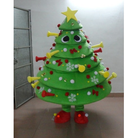 Botarga Pinito Pino De Navidad Envio Gratis