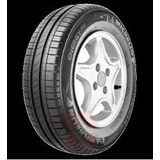 195/55r16 Michelin Energy Xm2 Gx 97v