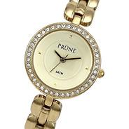 Reloj Mujer Prune Cod: Prg-5059-09 Joyeria Esponda