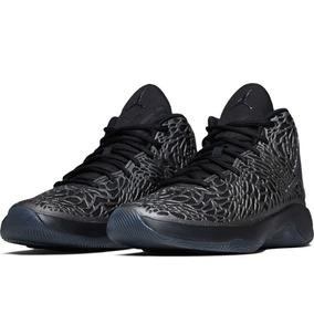 Tênis Nike Jordan Ultra.fly De Basquete Original