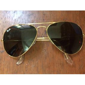 f281557bc1135 Quiosque Para Óculos De Sol Em Mdf Excelente Estado! - Óculos De Sol ...
