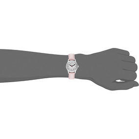 Timex Kids T79081 Mi Primer Reloj Timex Easy Reader Correa P