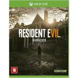 Resident Evil 7 - Xbox One - Mídia Digital Offline