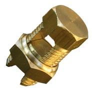Conector Split Bolt Ks 16mm (50 Peças).