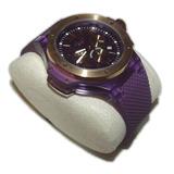 Reloj De Dama Mulco Mw2-9619-053 100% Original Importado