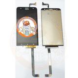 Display Zenfone 2 Laser Asus_z00td Zd551kl Ze551kl Fhd