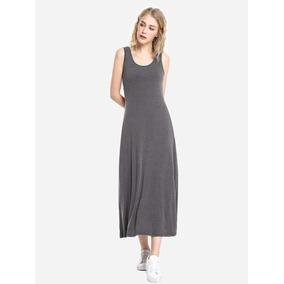 Mini vestidos pegados mercadolibre