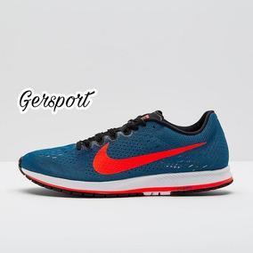 Nike Zoom Streak 6 Hombre. 831413-300. Gersport.