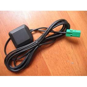 Antena Gps Multimidia,clarion Nx700b H Gt5-1s Verde L200