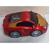 Carro Control Remoto Terreneitor Carros En San Luis Potosi De