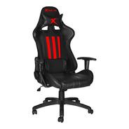 Sillon Gamer Gc-905 Black
