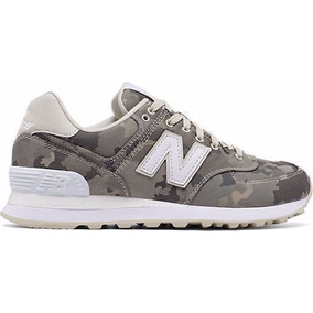 comprar zapatillas new balance mujer