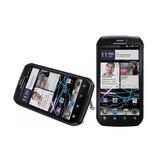Motorola Photon 4g Mb855 Sprint Cdma Android Teléfono Ce...
