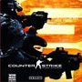 Counter Strike Global Offensive Juego Pc Steam Key Original