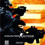 Counter Strike Global Offensive Juego Pc Steam Gift Original