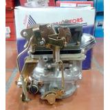 Carburador Toyota 2f Dos Bocas