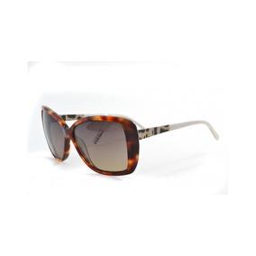 Oculos Acetato Vermelho Ana Hickmann - Óculos De Sol no Mercado ... 2f8f3c1952