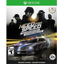 Need For Speed \u200b\u200b- Deluxe Edition - Xbox One