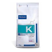 Hpm Virbac  Dog Kidney Support 12kg