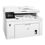 Impresora Fotocopiadora Scanner Fax Monocromatica Hp M227