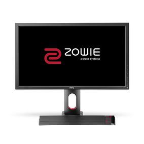 Monitor Gamer Benq Zowie Xl2720 27 Pulgadas Esports Pc 144hz