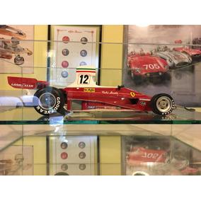Maqueta Tamiya Formula 1 1/12 Nueva!!