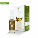 Tratamiento Capilar Hidratante By Tch