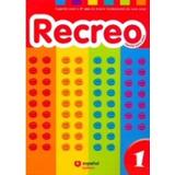 Recreo 1 - Espanol Para Ninos