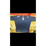 Camisa adidas Deportiva