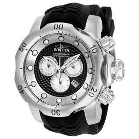 1e75b993021 Intermarine 74 - Relógios De Pulso no Mercado Livre Brasil