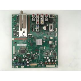 Tarjeta Main Kdl-19m4000 48.75c02.021 Para Tv Sony