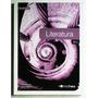Literatura Es 4 Serie Vínculos / Ed. Tinta Fresca, 2012