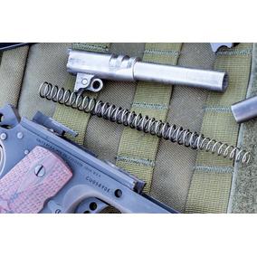 Resorte Rifle Pistola Armas De Fuego Armas Reales