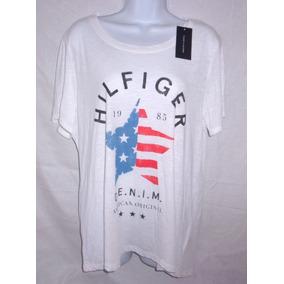 Camiseta Element Bam Margera Nova Original Com Etiquetas Camisetas ... 54b81ab1bf4