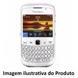 Celular Blackberry Curve Bb9300 Desbloqueado Gps 3g