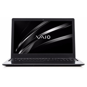 Sony Vaio Fit 0611b Notebook Core I7 Retroiluminado 8gb 1tb