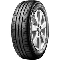 Pneu Michelin 195/60/15 85v Energy Xm2