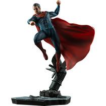 Bvs Superman - Artfx+ Statue - Kotobukiya