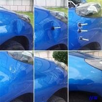 Kit Desamassa Repara Lataria Car - Pops A Dent- Frete Grátis