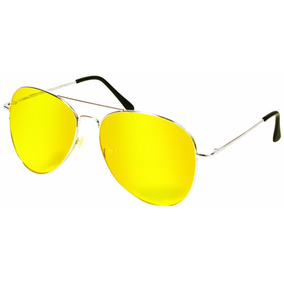 Gafas Hd Aviator Visión El Alta Definición Nuevo Modelo