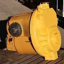 Tractor Caterpillar D-8r O D-8n Solo Transmicion Al 100%