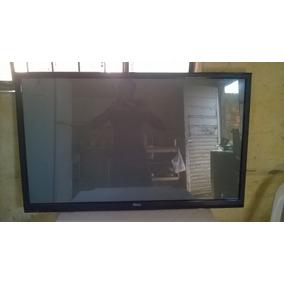 Tv Ph43c21p Compro Display Philco Usado Ou Novo