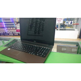 Laptop Acer Amd Athlon P340 Dual-core 15.5