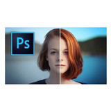 Curso Photoshop Video/curso (productividad Para Diseño Web)