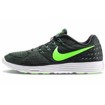 Zapatilla Nike Lunarlon