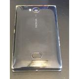 Nokia Asha 503 - Para Movistar - Cordoba Capital